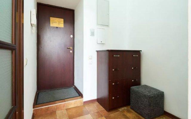 Гостиница Home-Hotel Khoriva 15 Украина, Киев - отзывы, цены и фото номеров - забронировать гостиницу Home-Hotel Khoriva 15 онлайн