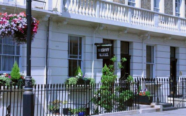 sheriff hotel london united kingdom zenhotels rh zenhotels com
