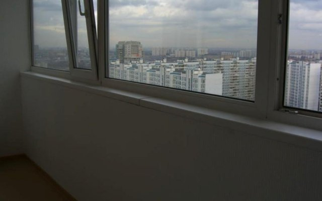 Гостиница Luxcompany Apartment Yuzhnaya в Москве отзывы, цены и фото номеров - забронировать гостиницу Luxcompany Apartment Yuzhnaya онлайн Москва комната для гостей