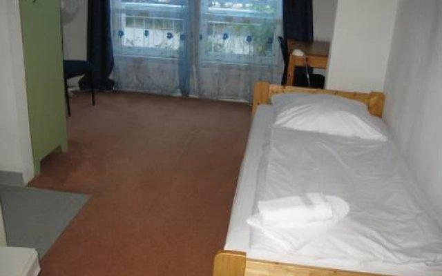 Отель Blncty Hotel Германия, Берлин - отзывы, цены и фото номеров - забронировать отель Blncty Hotel онлайн комната для гостей