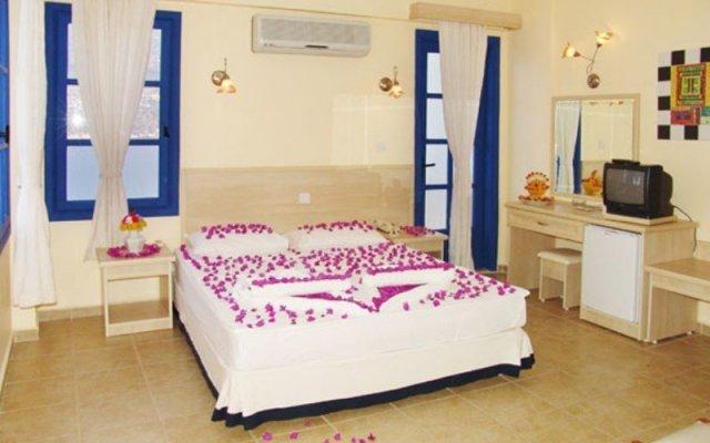 Aquapark Hotel Antalya Турция, Патара - отзывы, цены и фото номеров - забронировать отель Aquapark Hotel Antalya онлайн комната для гостей