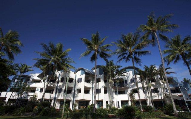 Peninsula Boutique Hotel Port Douglas - Adults Only Haven