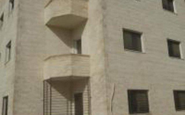 Faraseen apartments 1
