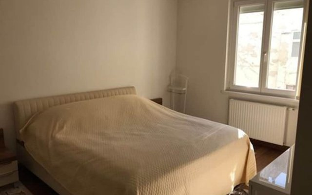 Апартаменты Apartment 1010 Вена комната для гостей