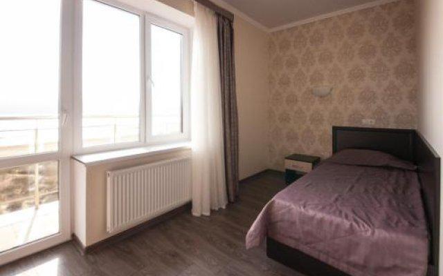 Luna Hotel 0