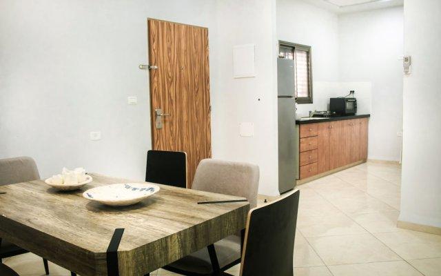 Ahlan Hospitality Израиль, Назарет - отзывы, цены и фото номеров - забронировать отель Ahlan Hospitality онлайн