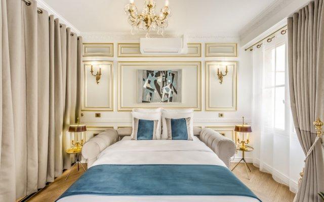 Отель Luxury 6Bdr 5Bth Heritage Building - Louvre View Франция, Париж - отзывы, цены и фото номеров - забронировать отель Luxury 6Bdr 5Bth Heritage Building - Louvre View онлайн помещение для мероприятий