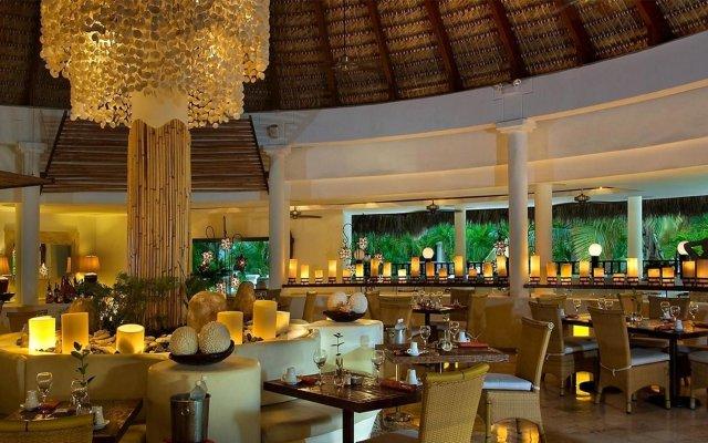 Отель Caribbean Holiday Experience Доминикана, Пунта Кана - отзывы, цены и фото номеров - забронировать отель Caribbean Holiday Experience онлайн помещение для мероприятий