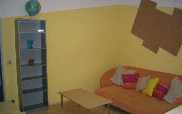 guesthouse bakul