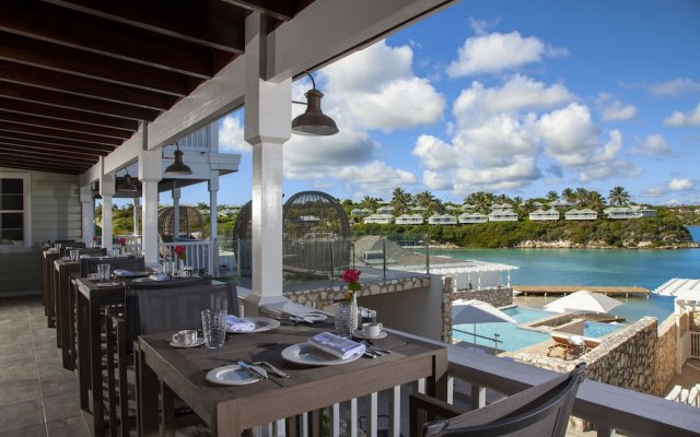 Hammock Cove Antigua - All Inclusive - Adults Only 2