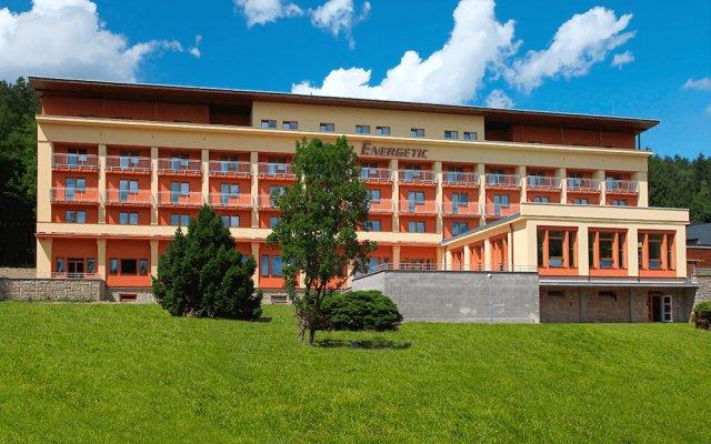 Wellness Resort Energetic