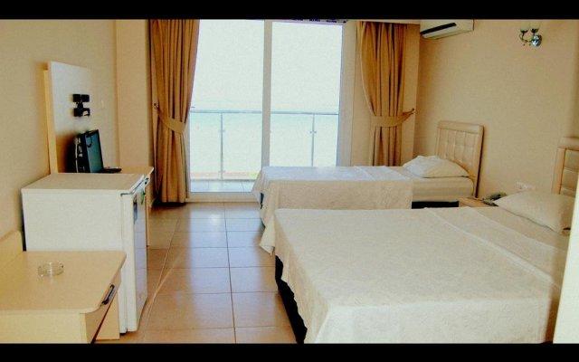 Club Casmin Hotel комната для гостей