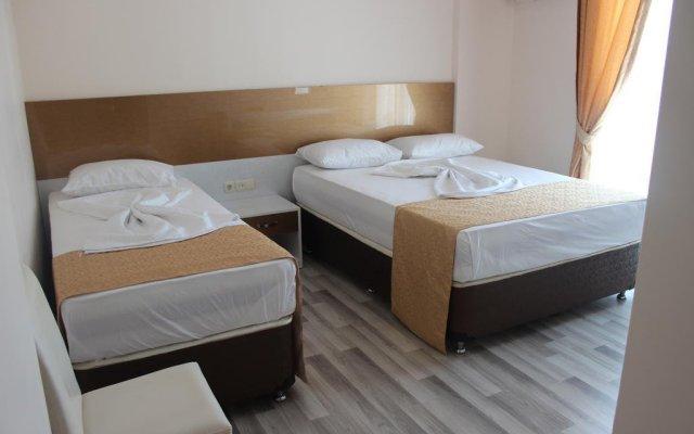 Alluvi Турция, Силифке - отзывы, цены и фото номеров - забронировать отель Alluvi онлайн комната для гостей