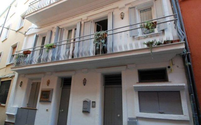 Locazione Turistica Palazzo Antiche Porte.1