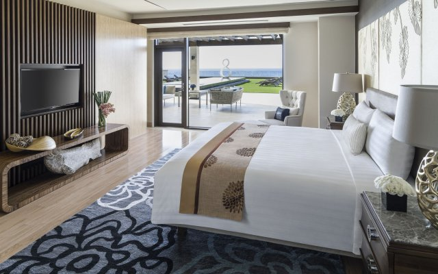 Отель Dusit Thani Guam Resort США, Тамунинг - 1 отзыв об отеле, цены и фото номеров - забронировать отель Dusit Thani Guam Resort онлайн комната для гостей