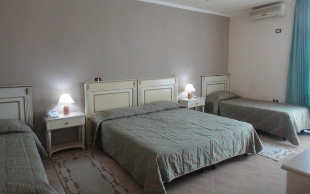 Vila Belvedere 2