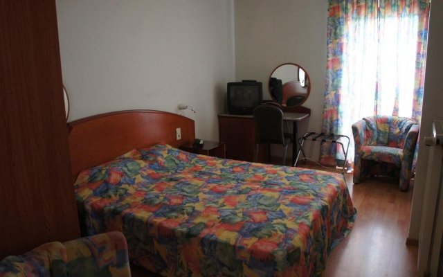 Alsput Hotel