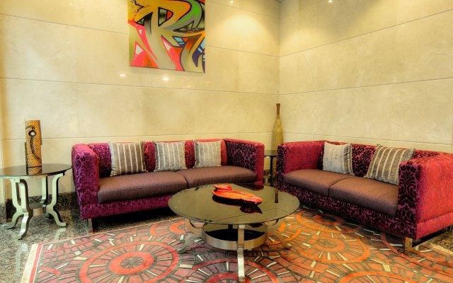 Mughal Suites 2