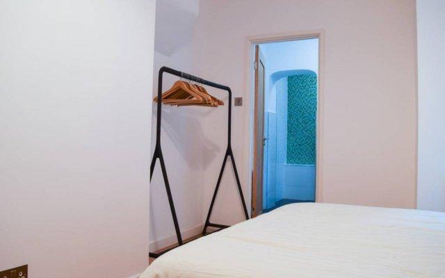 Stylish 1 Bedroom Near London Bridge
