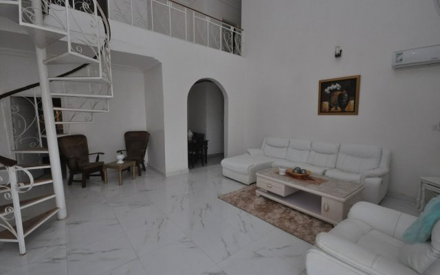 B2 Self Catering Apartments