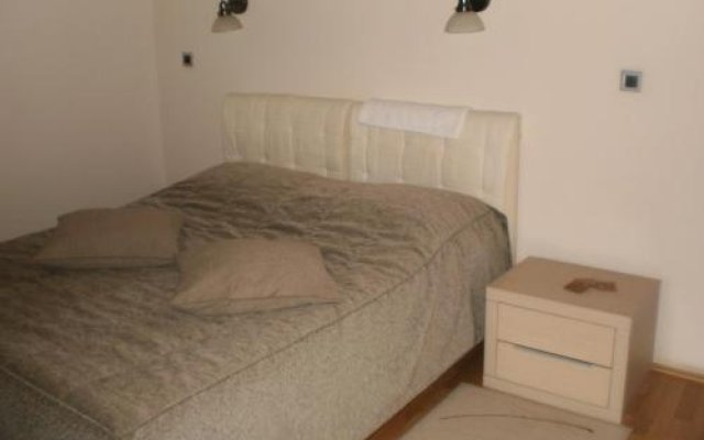 Guest House Amico