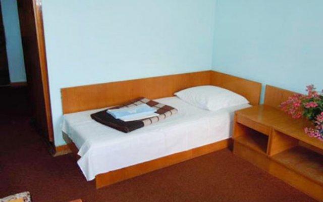 Chegem Hotel 1
