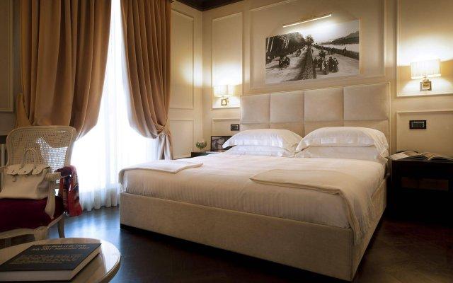Отель Be-One Art and Luxury Home Италия, Флоренция - отзывы, цены и фото номеров - забронировать отель Be-One Art and Luxury Home онлайн комната для гостей