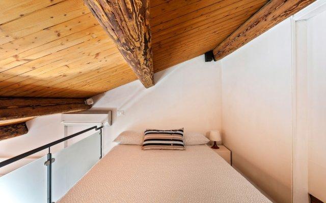 Отель Porta Padova Италия, Виченца - отзывы, цены и фото номеров - забронировать отель Porta Padova онлайн комната для гостей