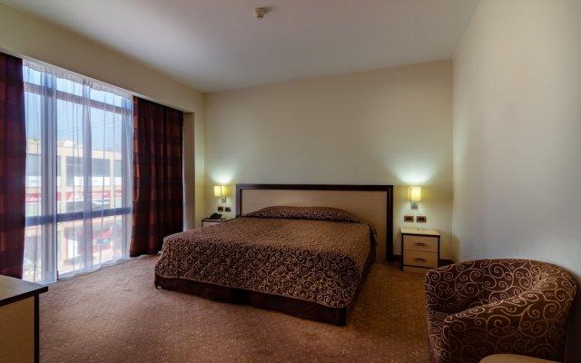 Hotel Fieri 2