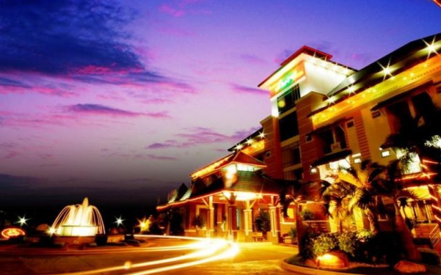 sabai hotel khlong yang thailand zenhotels rh zenhotels com
