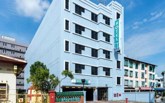 hotel 81 geylang singapore singapore zenhotels rh zenhotels com