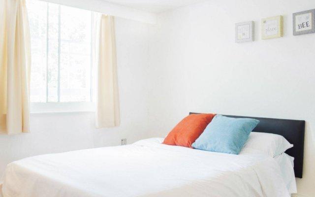 Отель Baker Street Apartments Великобритания, Лондон - отзывы, цены и фото номеров - забронировать отель Baker Street Apartments онлайн комната для гостей