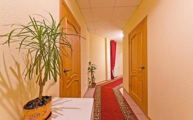 Гостиница на Шпалерной в Санкт-Петербурге 2 отзыва об отеле, цены и фото номеров - забронировать гостиницу на Шпалерной онлайн Санкт-Петербург вид на фасад