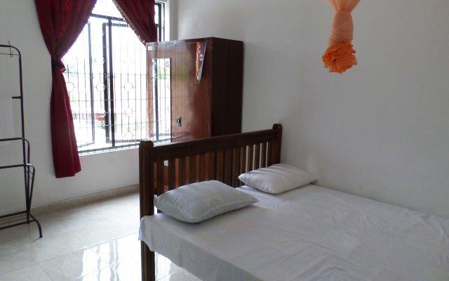 Indra Hotel Polonnaruwa