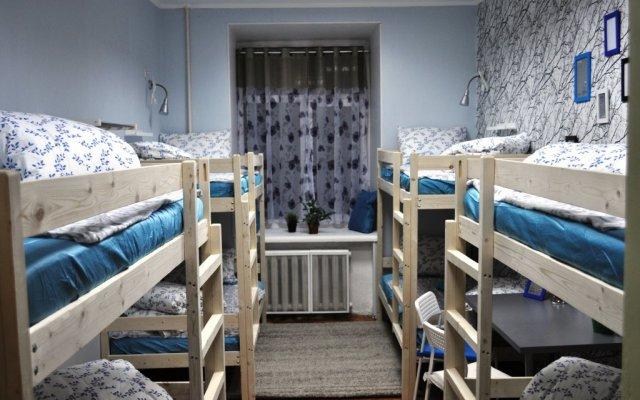 Гостиница Жилое помещение Гарден в Москве - забронировать гостиницу Жилое помещение Гарден, цены и фото номеров Москва комната для гостей