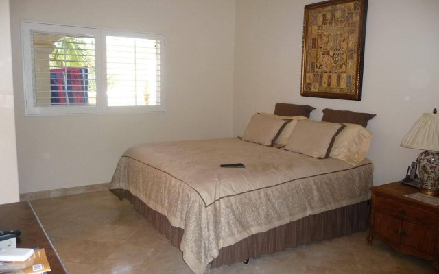 Отель Casa Mariposa комната для гостей
