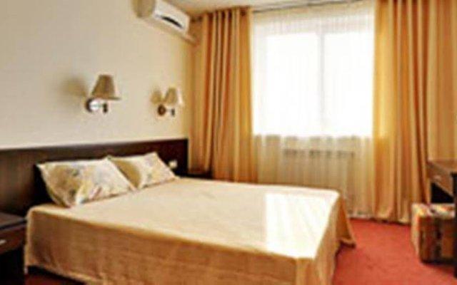 Гостиница Лотос в Анапе отзывы, цены и фото номеров - забронировать гостиницу Лотос онлайн Анапа вид на фасад