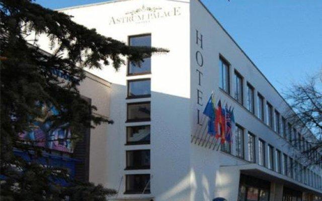 Astrum Palace