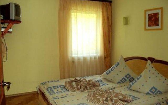 Гостиница Sadyba Lesivykh Украина, Волосянка - отзывы, цены и фото номеров - забронировать гостиницу Sadyba Lesivykh онлайн вид на фасад