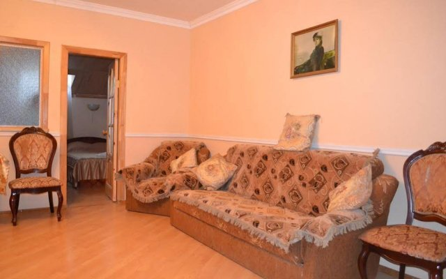 Гостиница Ашхен в Осташкове 4 отзыва об отеле, цены и фото номеров - забронировать гостиницу Ашхен онлайн Осташков комната для гостей
