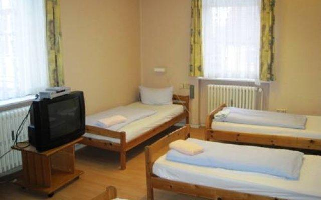 Отель Arcadia Play Off Braunschweig Германия, Брауншвейг - отзывы, цены и фото номеров - забронировать отель Arcadia Play Off Braunschweig онлайн