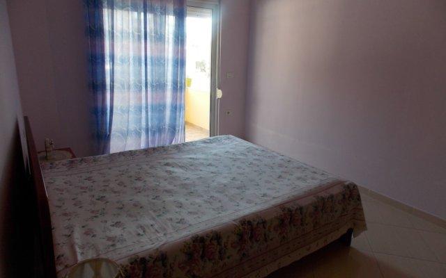 Bledi Apartments 2