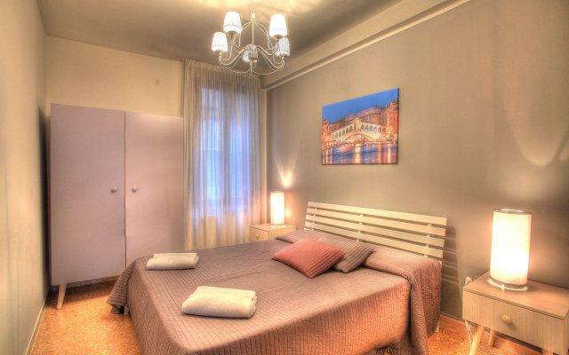 Отель Residenza Venier Италия, Венеция - отзывы, цены и фото номеров - забронировать отель Residenza Venier онлайн комната для гостей