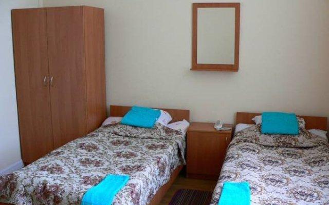 Piligrim Mini-Hotel