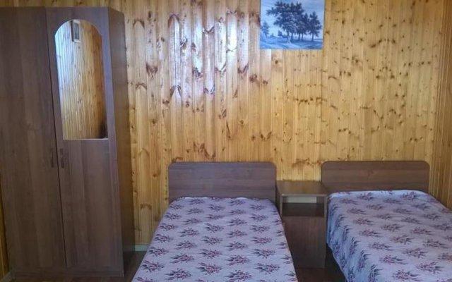 Гостиница Гостевой Дом на Пейзажной в Сочи отзывы, цены и фото номеров - забронировать гостиницу Гостевой Дом на Пейзажной онлайн комната для гостей
