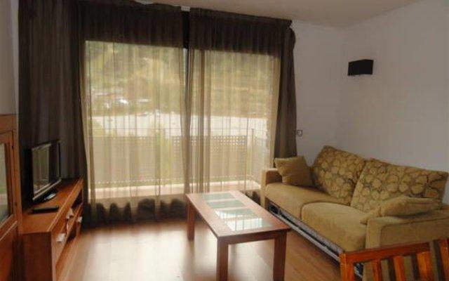 Apartamentos Orquidia 0