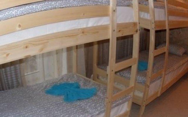 Гостиница Лайк Хостел/like Hostel в Барнауле отзывы, цены и фото номеров - забронировать гостиницу Лайк Хостел/like Hostel онлайн Барнаул