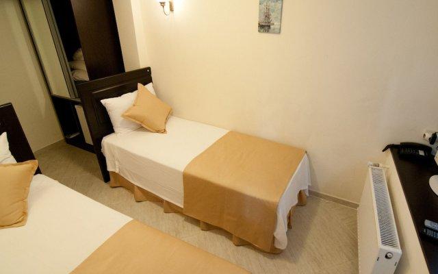 Sultans Hotel