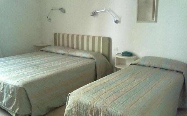 Отель Residenza il Maggio Италия, Флоренция - отзывы, цены и фото номеров - забронировать отель Residenza il Maggio онлайн комната для гостей