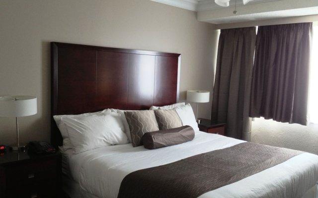 Capital CityCenter Hotel